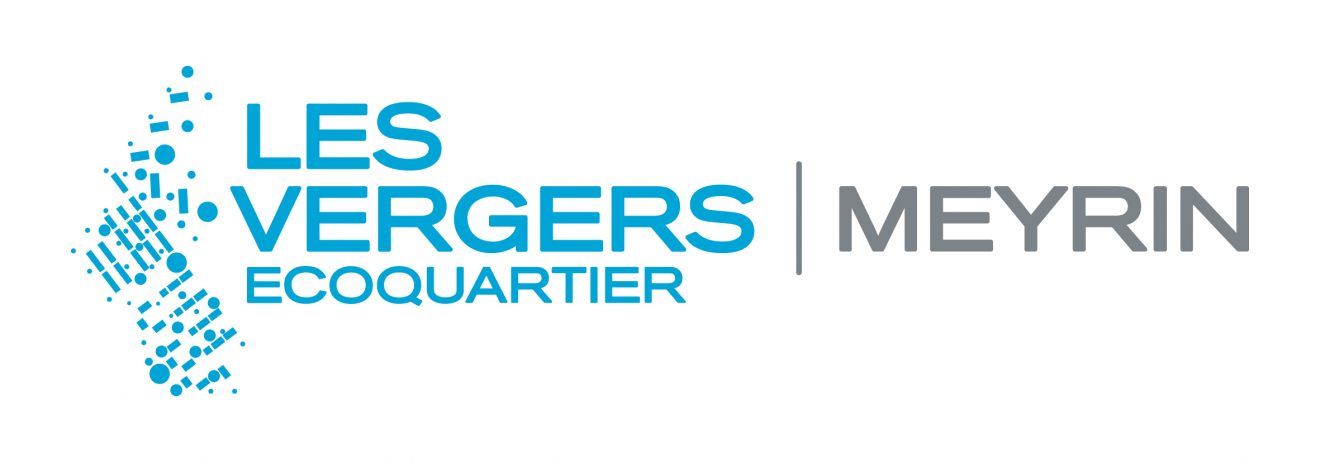 logo_VERGERS_ECO_QUARTIER