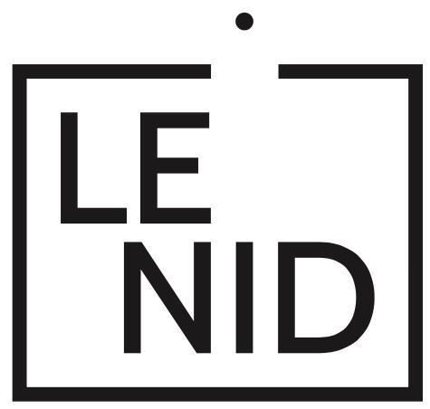 Le NID Geneve
