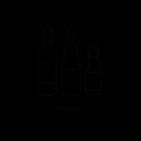 Alcool-600x600