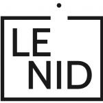 Le-NID-Logo