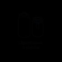 Legumineuses-600x600