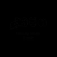 ProduitsLaitiers-600x600